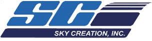 Sky Creation